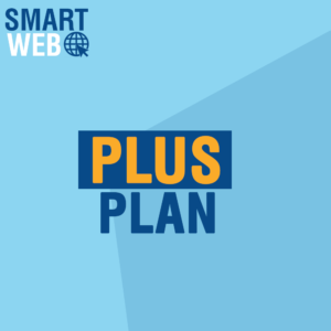 Info Web Plus Plan