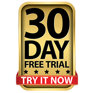 Smartegic Systems Free Trial