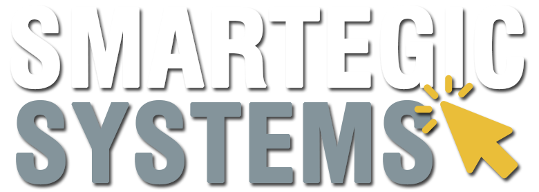 Smartegic Systems