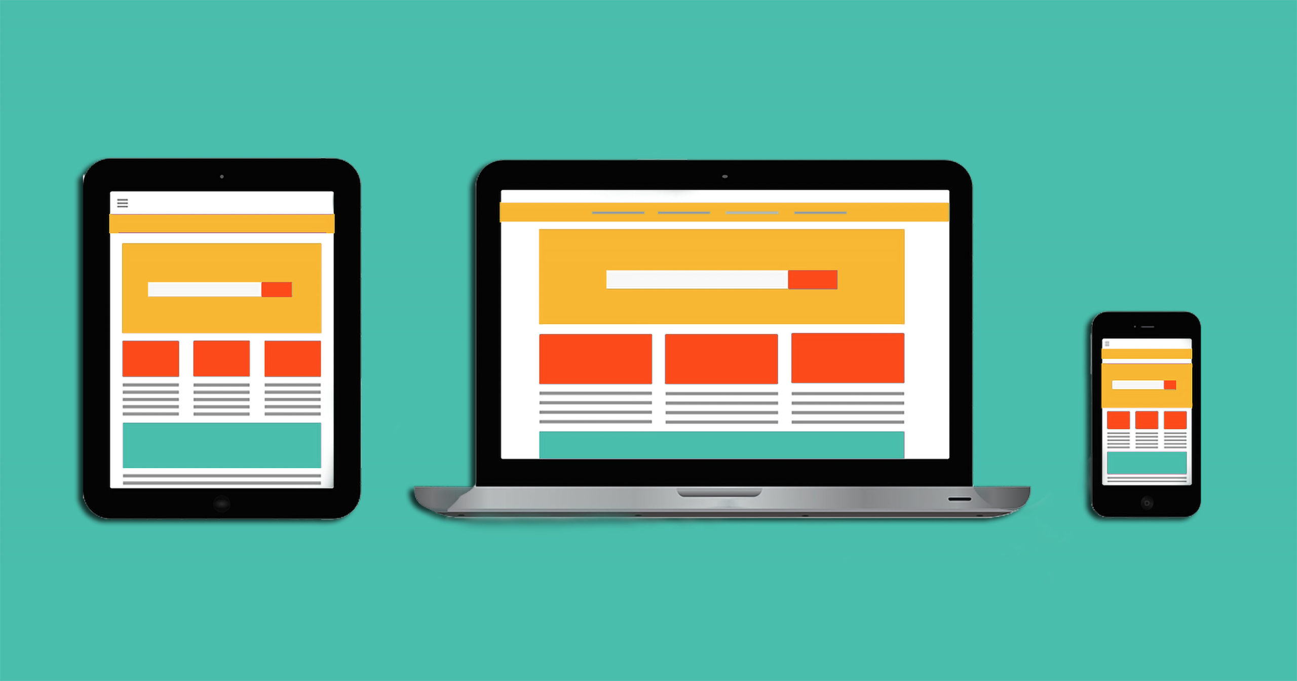Create Your Own Website For Free: 10 Basic Things to Know